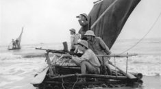 vietnam-savasi-ndan-tarihi-fotograflar-1