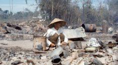 vietnam-savasi-ndan-tarihi-fotograflar-3