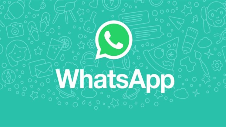 WhatsApp'ten işletmelere 'WhatsApp Business' uygulaması