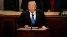 ABD Başkanı Donald Trump: Nükleer silahlarımızı yeniden modernize etmeliyiz