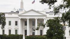 ABD'de Beyaz Saray ile FBI arasında yeni gerginlik