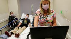 ABD'de gripten ölenlerin sayısı 53'e çıktı