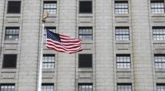 ABD'deki 'Ambargo' davasında beraat talebi reddedildi