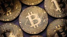 ABD'nin en büyük bankaları Bitcoin için düğmeye bastı