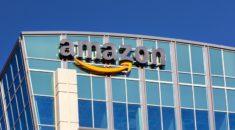 Amazon, JPMorgan ve Berkshire Hathaway birlikte bir sağlık şirketi kuruyor