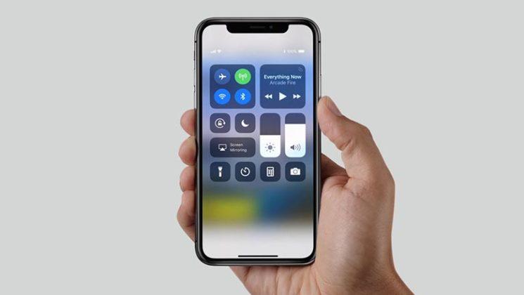 Apple 2018 yılında iPhone yazılımına odaklanacak