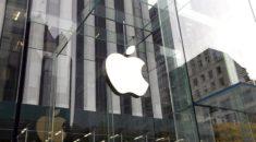 """Apple, artık """"Dünyanın En İnovatif Şirketi"""", Amazon beşinci sırada"""