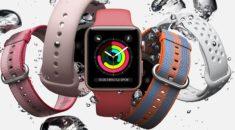 Apple Watch, diyabeti yüzde 85 doğruluk oranı ile tespit edebiliyor