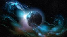 Dünya'nın Manyetik Alanı Yok Olmak ve Terse Dönmek Üzere!
