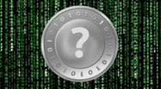 Facebook kripto para ve ICO reklamlarını yasaklıyor