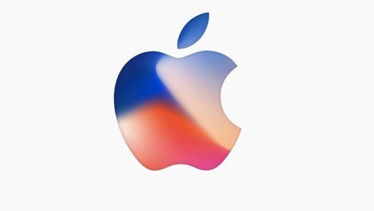 Github'da gündem olan Apple'daki güvenlik açığının eski sürümle ilgili olduğu açıklandı