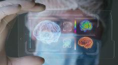 Google'ın AI'ye dayalı algoritması göz taraması ile kalp rahatsızlıklarını öngörebilir