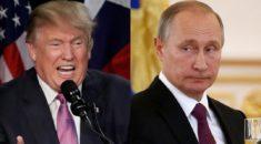 Rusya-ABD arasında ipler gerildi