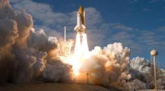 SpaceX BFR Projesi Hakkında Bilmeniz Gereken Her Şey
