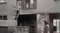 Tarihin En İlginç Fotoğrafları