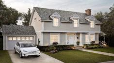 Tesla mağazalarda otomobillerini değil güneş enerjisi ürünlerini sergileyecek