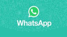 WhatsApp'ın aylık aktif kullanıcı sayısı 1,5 milyara ulaştı