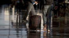 ABD vize başvurularında sosyal medya hesaplarını mercek altına alıyor