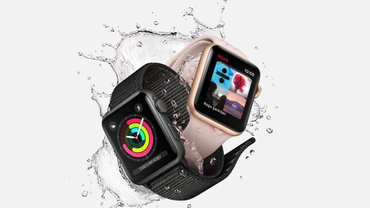 Apple kendi MicroLED ekranlarını üretmeye başlayabilir