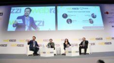 Dünyanın yeni e-ticaret hedefi: Mutfak