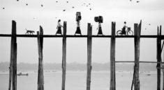 sony-dunya-fotograf-yarismasi-nin-kazananlari-5
