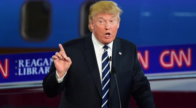 Trump'ın karşı çıktığı satışta teklif çekildi