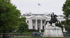 ABD, Suriye konusunda karara varamadı