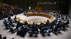 """ABD ve Rusya'nın """"veto"""" kozunun bedelini siviller ödüyor"""