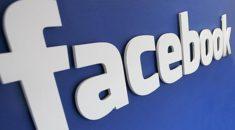 Facebook'tan ikinci hamle: AggregateIQ hesapları askıya alındı