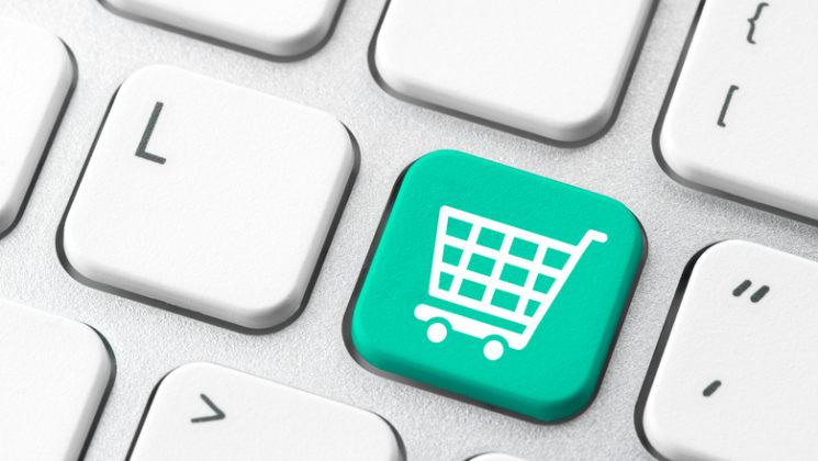 Yeni düzenlemeyle internet satışlarına getirilen kısıtlamalar kalkıyor