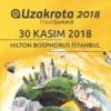 uzakrota_instagram_facebook_2018-Kopya