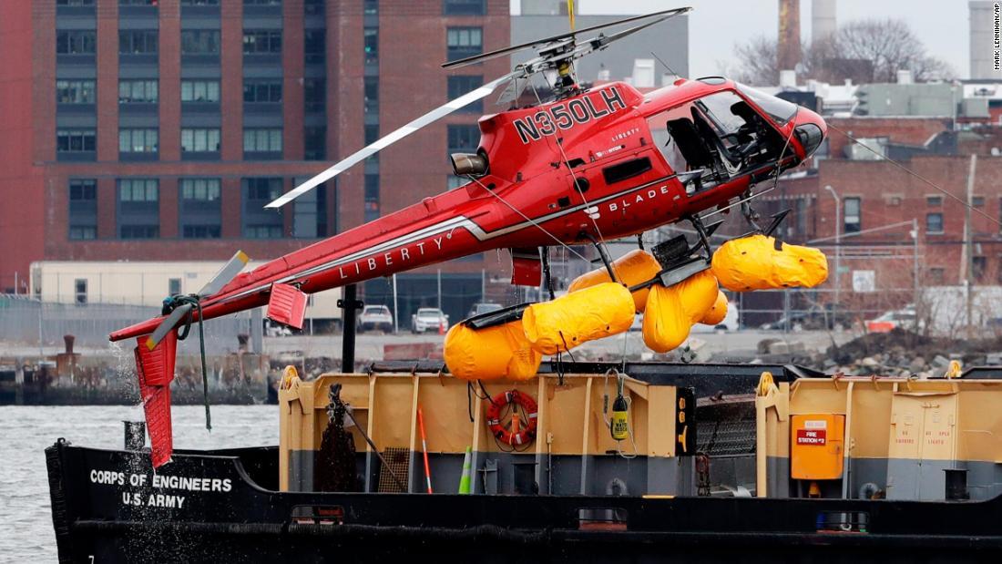 helicopter-crash