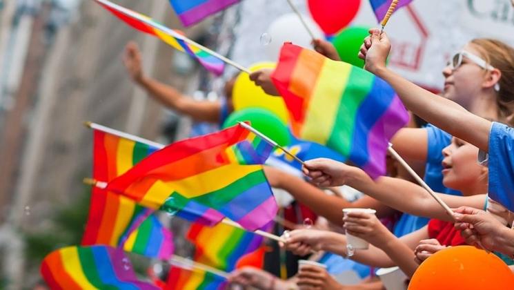 LGBT-NEW-YORK-2-1024x576