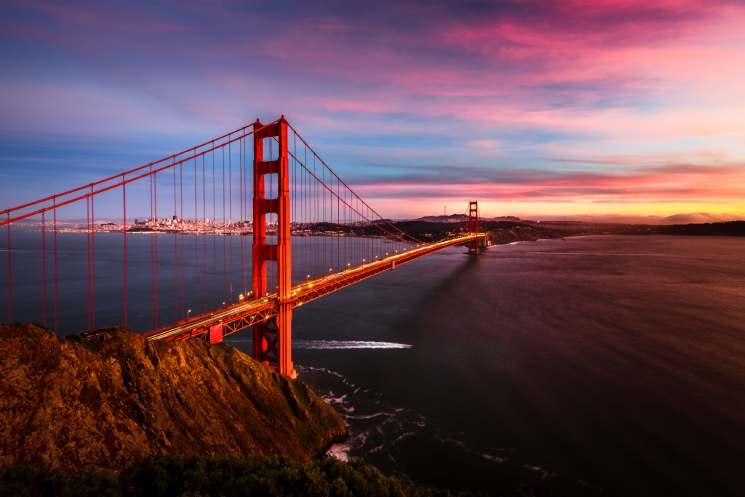 golden-gate-bridge-sunset-PZF4L3D (1)