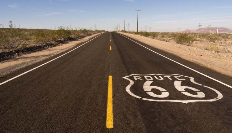 rural-route-66-two-lane-historic-highway-cracked-PMFTT3S (1)