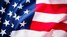 usa-flag-background-PB7RCLR (1)