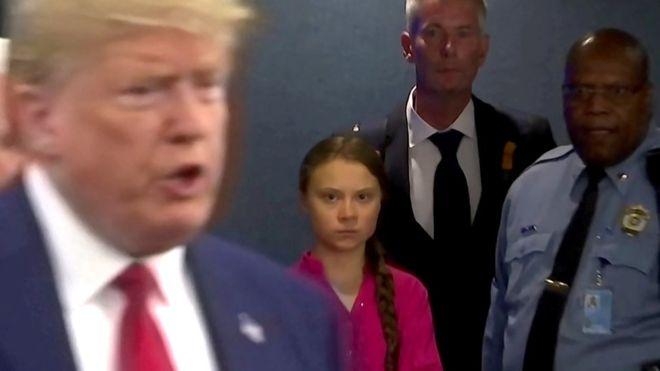 Trump-Greta-BM