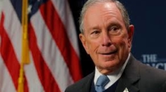Michael-Bloomberg-Aday
