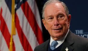 Michael-Bloomberg-Aday