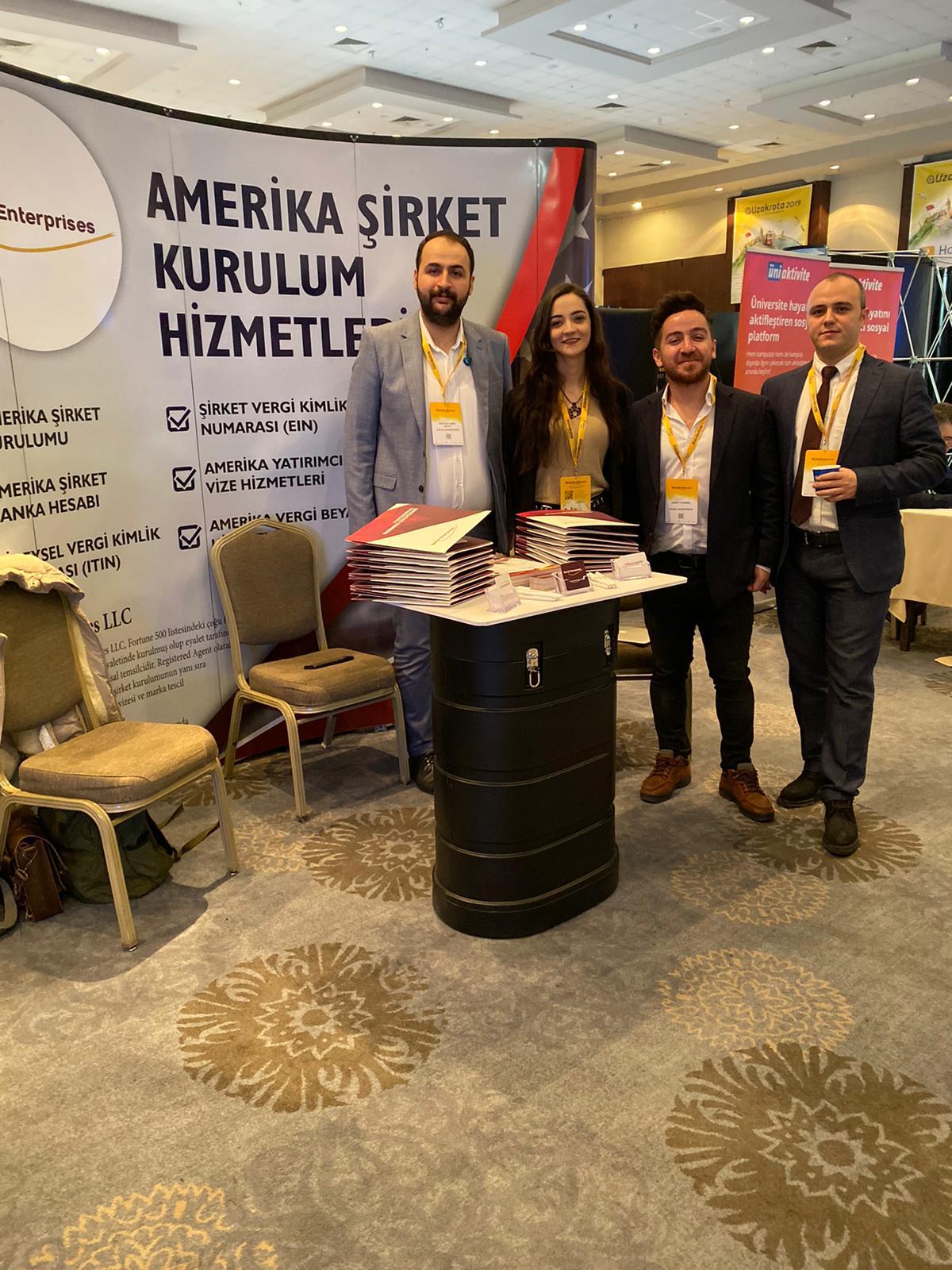 uzakrota-travel-summit-2019