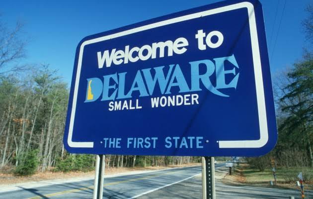delaware-incorporation