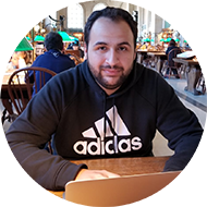 Mustafa Emre SELEK