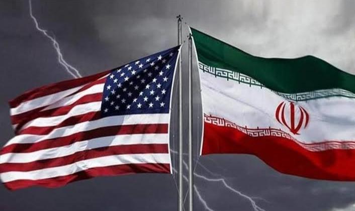 İran-Üsleri-Vurdu