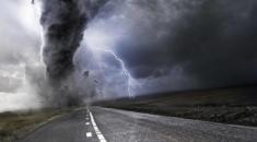 abd-fırtına