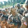 abd-askeri