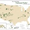 NationalParks.forwiki.pdf