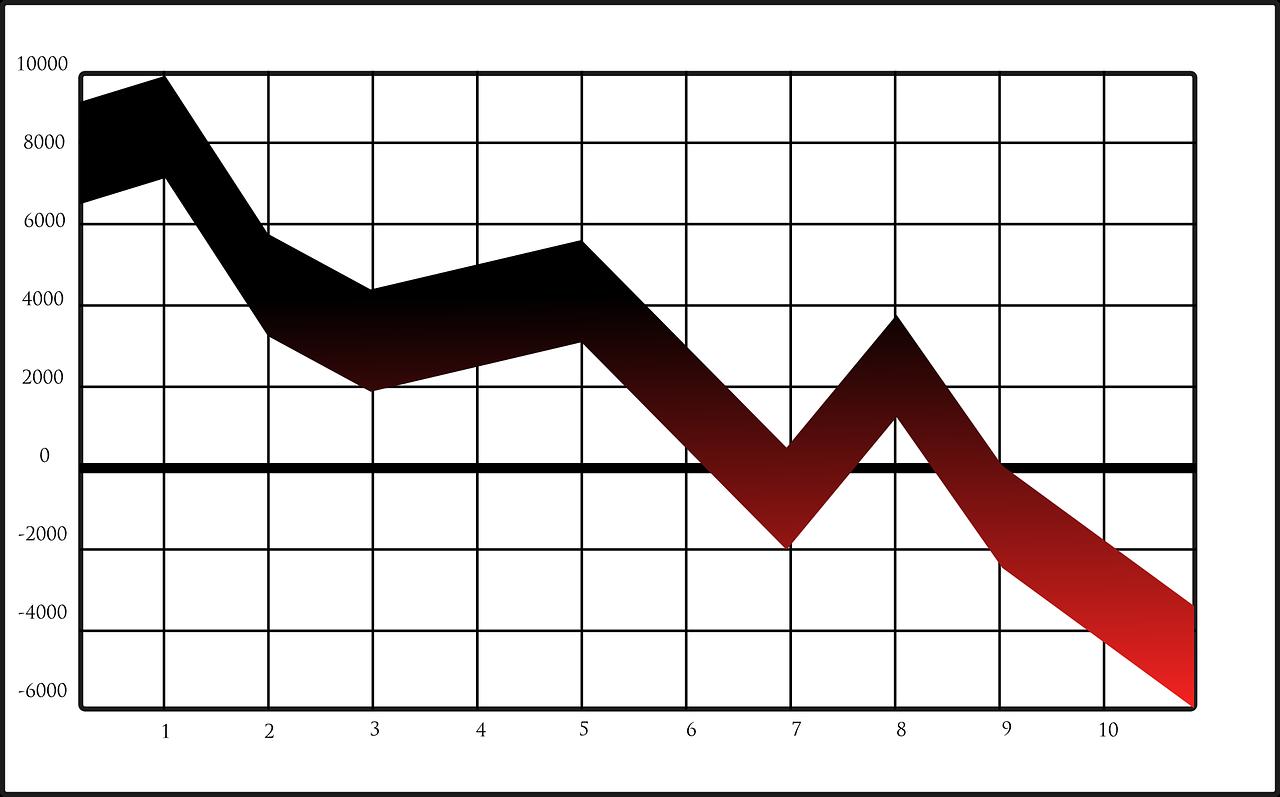 graph-36929_1280