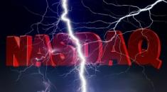 nasdaq-4885314_1280
