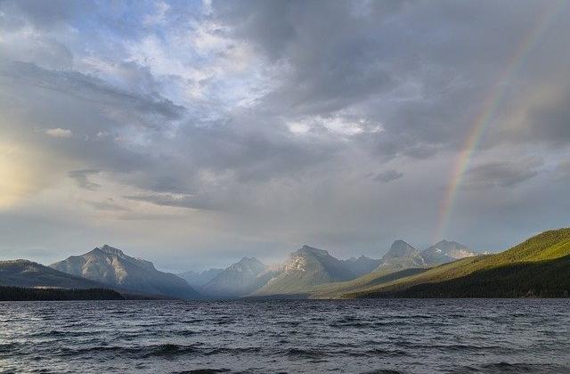 rainbow-1757272_640