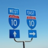 road-signs-936137_640